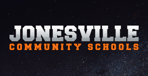 Jonesville Athletics   Participation Requirements - Summer 2020